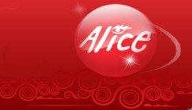 Telecom Alice | Offerte internet flat