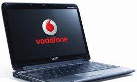 Vodafone | Offerte internet flat