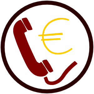 Costo chiamate Offerte internet