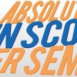 Fino a mercoledì 5 giugno, l'offerta Absolute ADSL di Infostrada sarà scontata di 8 euro per sempre