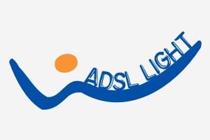 ADSL Light è l'offerta a consumo di Infostrada
