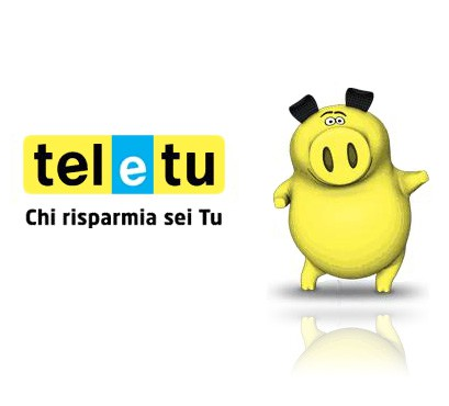 Ottima offerta adsl senza telefono di Teletu