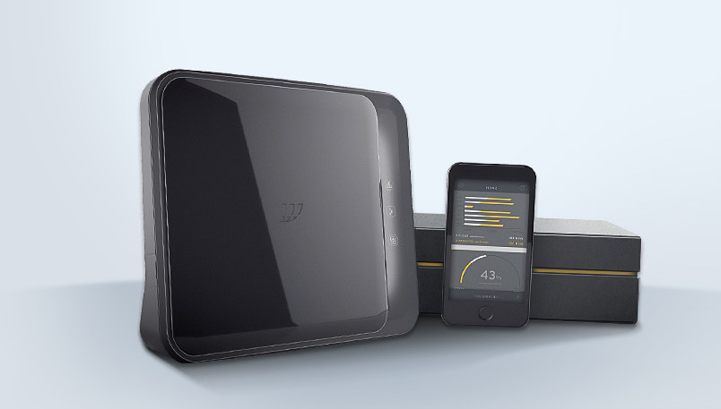 FastGate modem incluso gratuitamente con Fastweb Casa