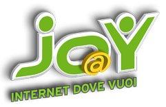 Fastweb Joy adsl senza telefono