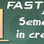 Fastweb continua a crescere nel 2013 grazie a investimenti per la banda larga e la fibra ottica