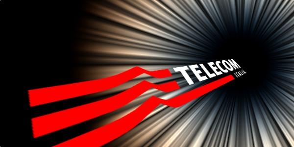 InternetFibra, l'offerta in fibra ottica di Telecom