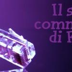 Investimenti in fibra ottica: il successo commerciale di Fastweb