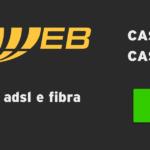 Offerte di luglio 2019 per internet di casa Fastweb
