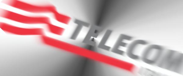 Offerte internet Telecom di maggio