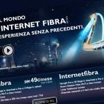 Le proposte di Telecom Italia per la fibra ottica: TuttoFibra e InternetFibra